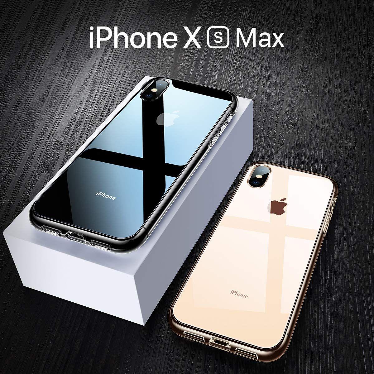 ainope coque iphone xs