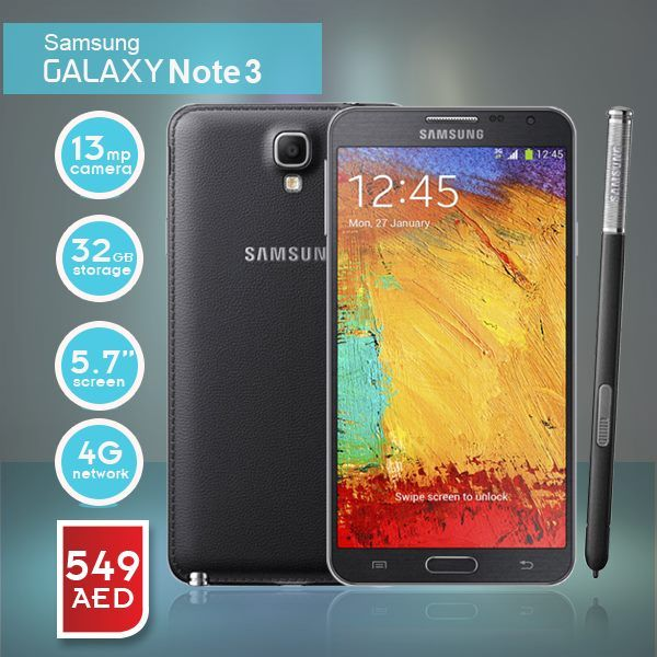 Buy Samsung Galaxy Note 3 Gold Price In Dubai Uae Online Samsung Galaxy Note Galaxy Note 3 Samsung Galaxy Phones