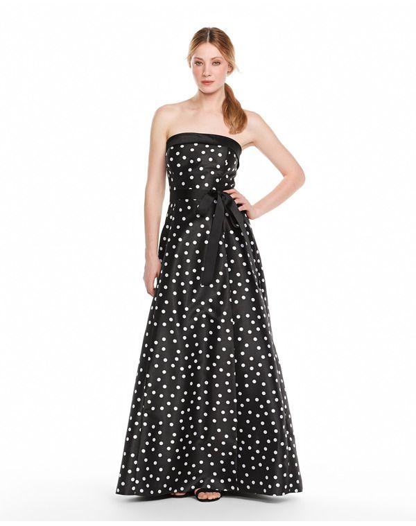 f2dc0d09e35 Vestido Fiesta El Corte Inglés - Mujer - Vestidos - El Corte Inglés - Moda  BODA MARTA