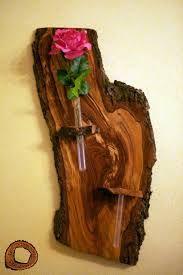 Holz Basteln Ideen   Google Suche