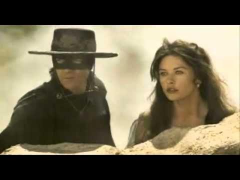 Quiero Vivir La Vida Amandote La Mascara Del Zorro Mascara Del Zorro El Zorro Pelicula Zorro