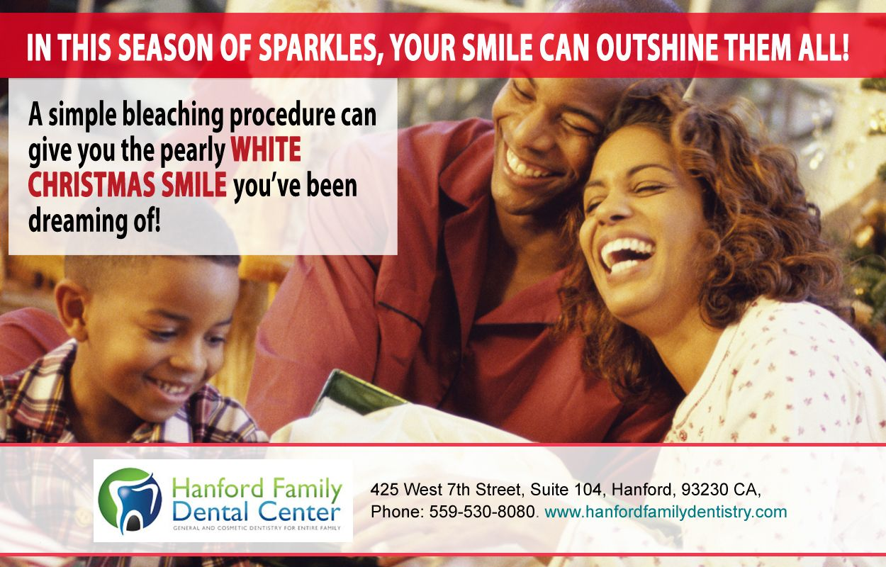 teethwhitening Hansfordfamilydentalcare Dentistry