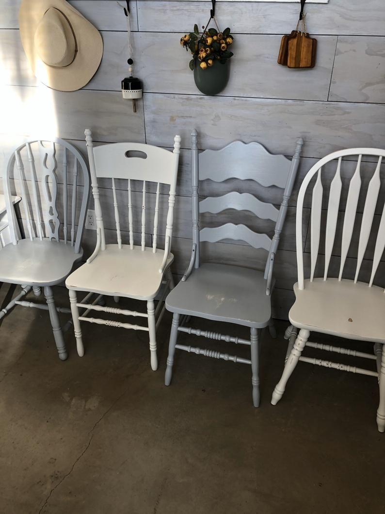 41++ Farm chairs inspiration