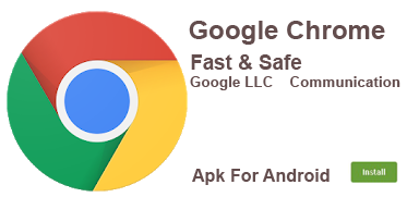 Download Google Chrome Android Latest Version