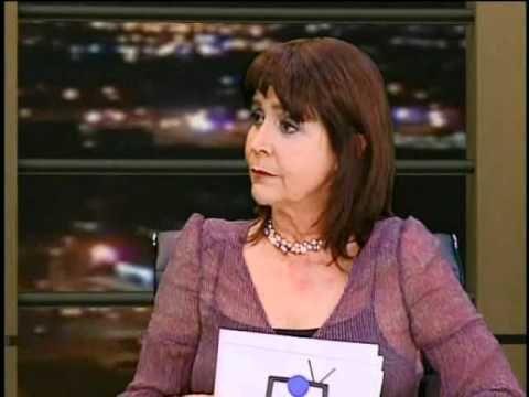 LA PUTA DE BABILONIA VS EL CHAMAN LLANERO RAMIRO LOPEZ 1 PARTE
