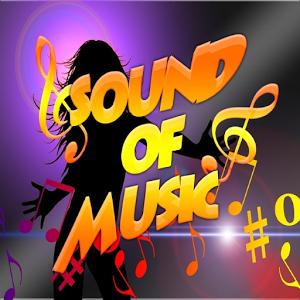Karaoke Dangdut Koplo Apk   Android Apps   Karaoke, Music
