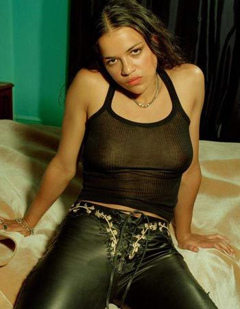 michelle rodriguez sex videos That you're reading for free.