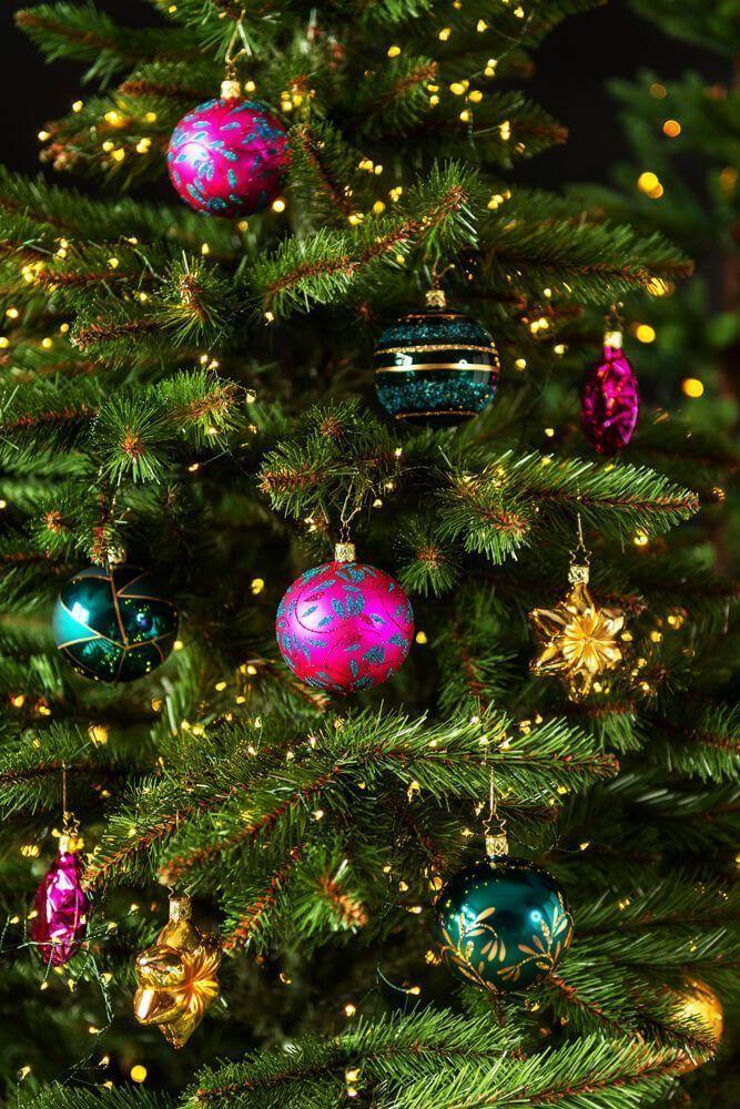 Paradies in Pink #weihnachtsdeko2019trend Aktuelle Weihnachtsschmuck-Inspiration. Trend 2019! Mundgeblasenes Glas, handdekoriert, aus deutscher Manufaktur. #weihnachtsdeko2019trend Paradies in Pink #weihnachtsdeko2019trend Aktuelle Weihnachtsschmuck-Inspiration. Trend 2019! Mundgeblasenes Glas, handdekoriert, aus deutscher Manufaktur. #weihnachtsdeko2019trend Paradies in Pink #weihnachtsdeko2019trend Aktuelle Weihnachtsschmuck-Inspiration. Trend 2019! Mundgeblasenes Glas, handdekoriert, aus deut