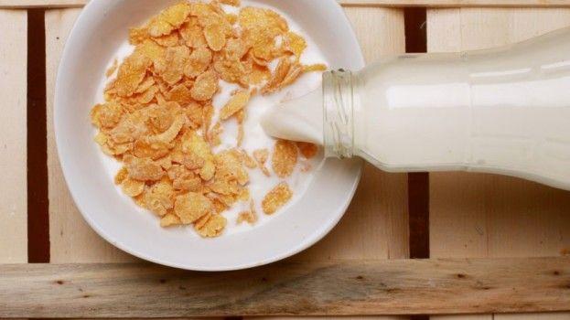 Intolerancia laktózy či lepku trápi aj mladých. Ako s ňou žiť?