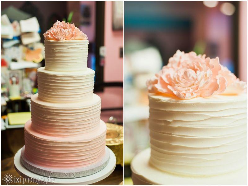 wedding cakes austin tx