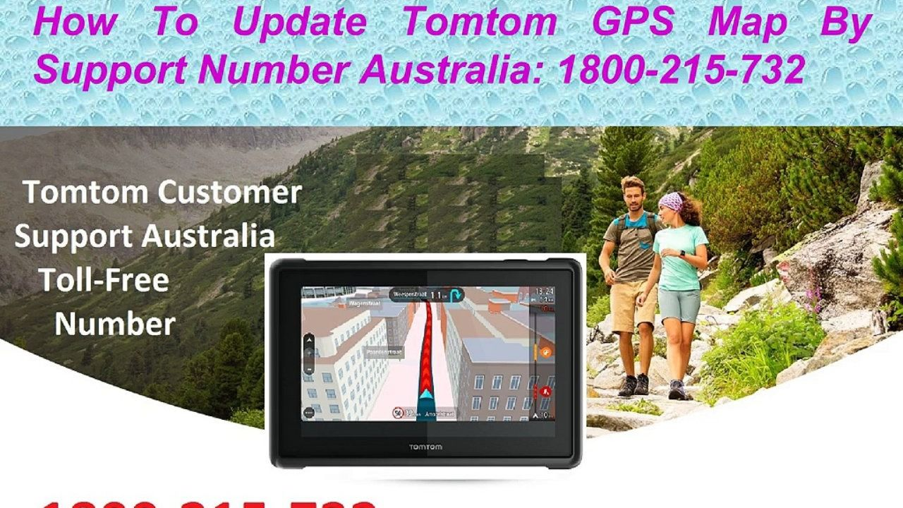 Tomtom Map Updates Contact TomTom free lifetime maps by Dialing TomTom map updates