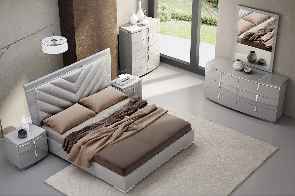 Charmant Canal Furniture | Modern Furniture | Contemporary Furniture | Modern  Bedroom | NY New York Manhattan