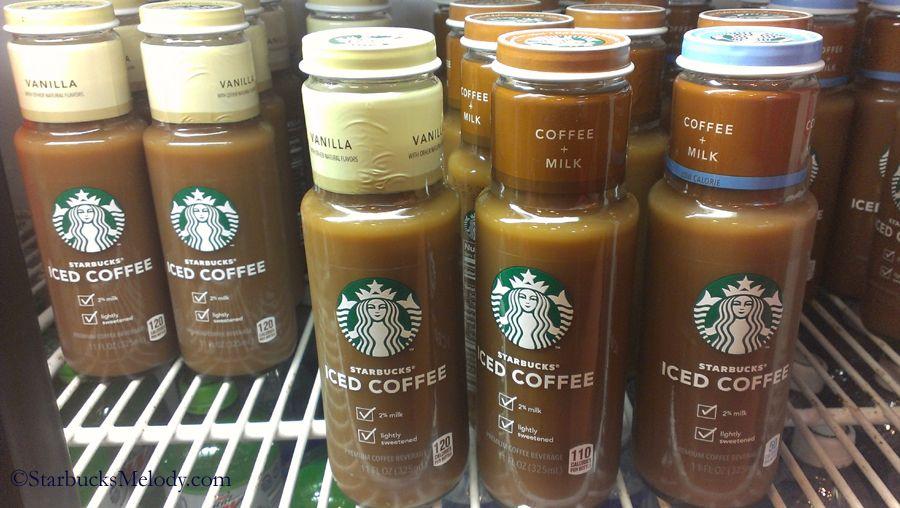 coffee packaging design malaysia - Google Search ...