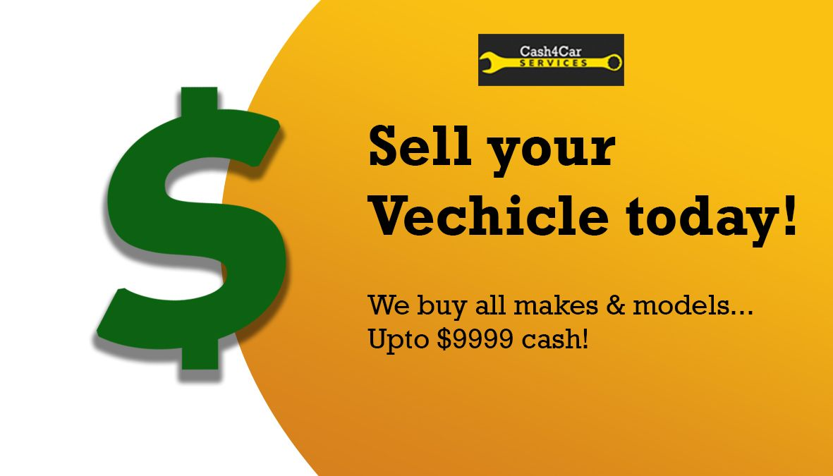 Cash For Cars Brisbane Qld Free Cars Scrap Car Free Quotes