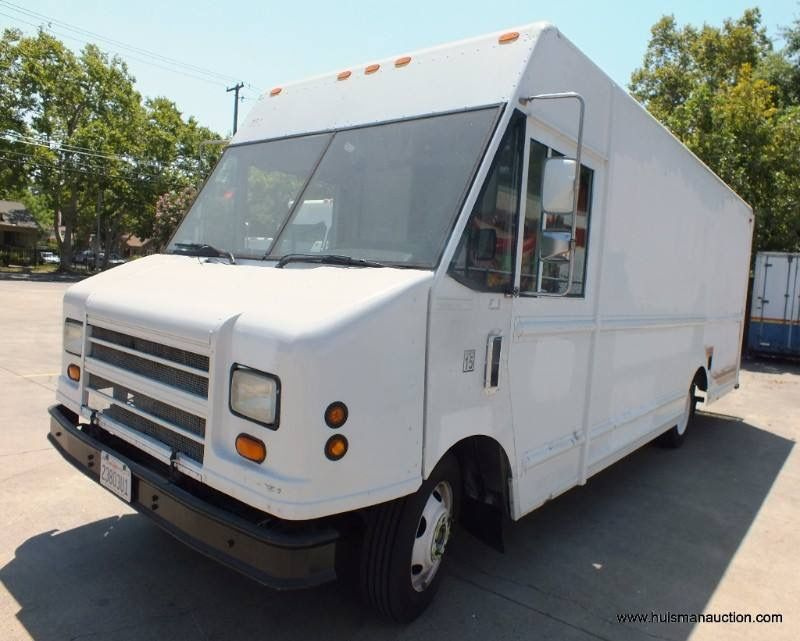 See what's selling now! Surplus Fleet Vehicles (Sacramento