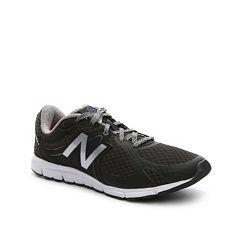 Balance 630 v5 Lightweight Running Shoe