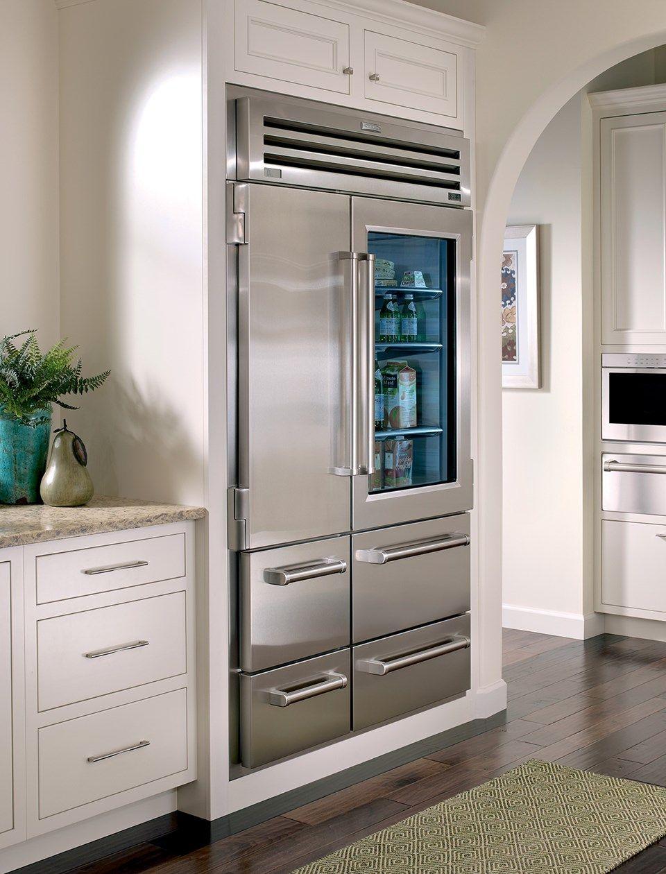 I Have Found My Dream Fridge In 2019 Kitchen