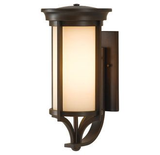 Feiss Outdoor Lighting View the murray feiss ol7502 merrill single light up lighting large view the murray feiss ol7502 merrill single light up lighting large outdoor wall sconce at lightingdirect workwithnaturefo