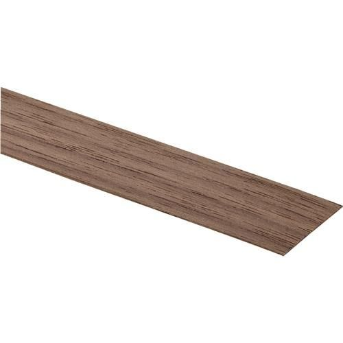 Band-It Wood Veneer Edging