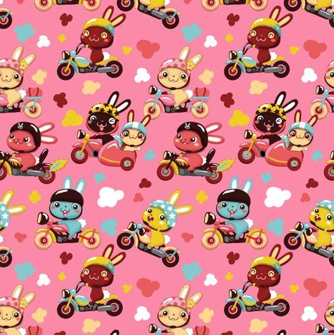 Rrfunny-bunny-motorcycle-roze_shop_preview
