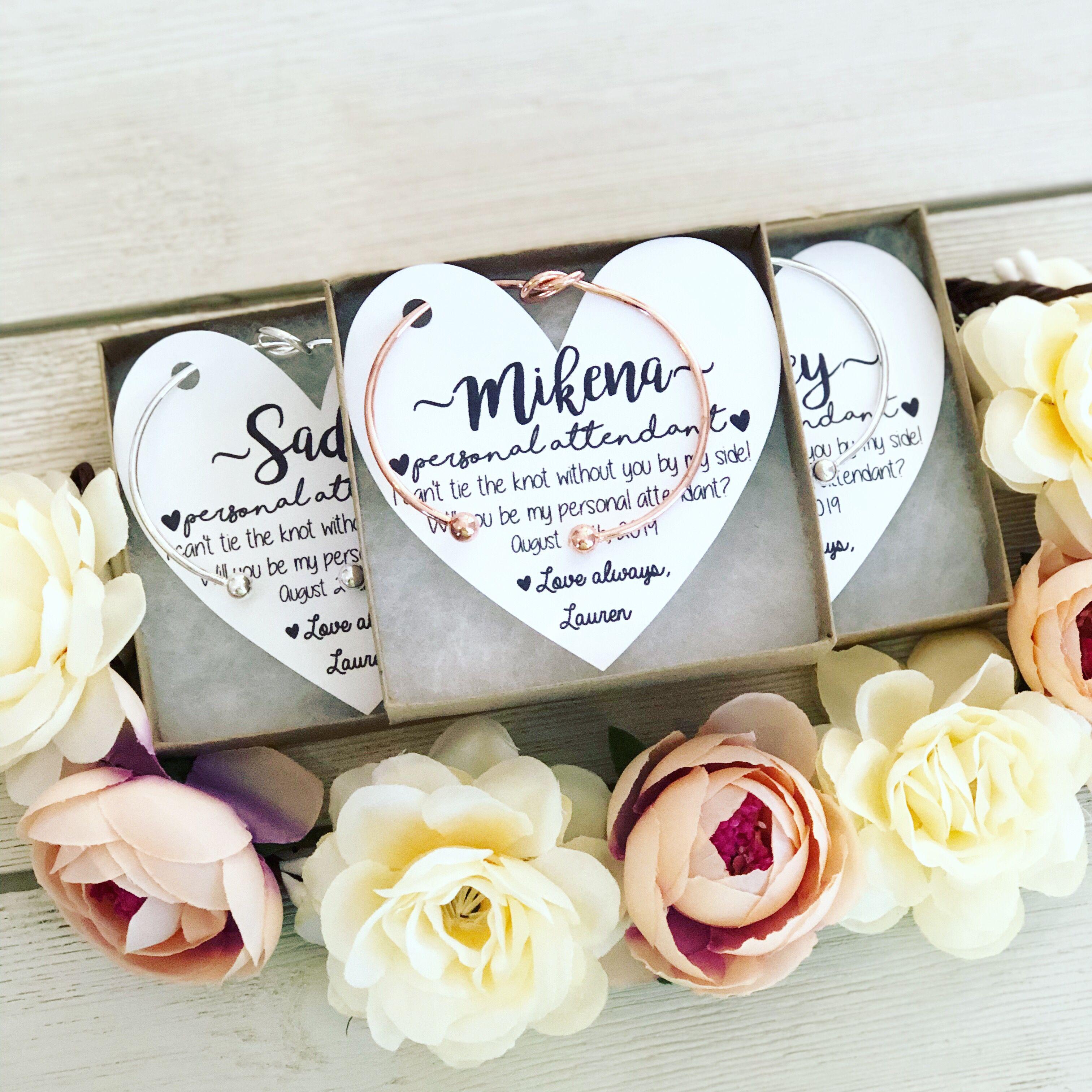 Wedding Attendants Gifts: Wedding Attendant Gifts, Gift
