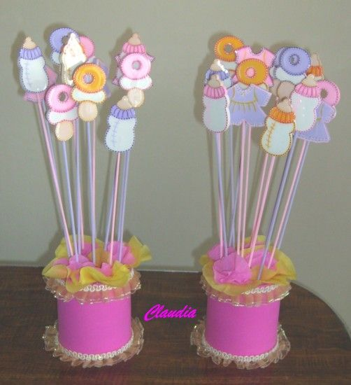 Ideas Para Moldes De Foami Para Baby Shower Imagui Baby Shower Crafts Recuerdos Baby Shower Baby Shower