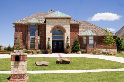 Learn More About Chicago S Suburban Property At Sobborgo Com Real Estate Houses House Styles Real Estate