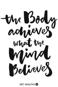 110 Motivational Weight Loss Quotes and Sayings to Encourage You