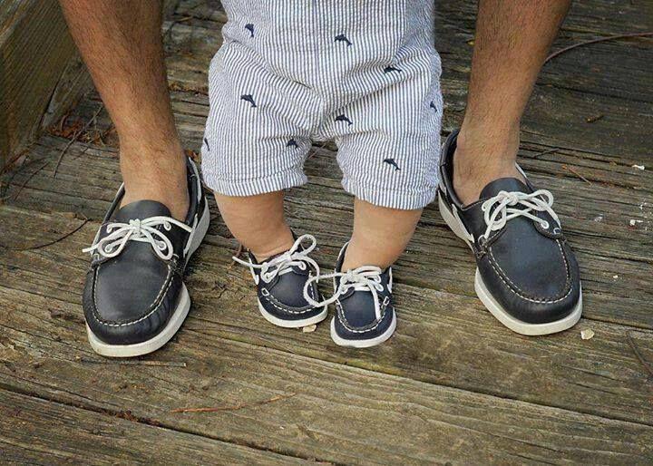 shoe daddy