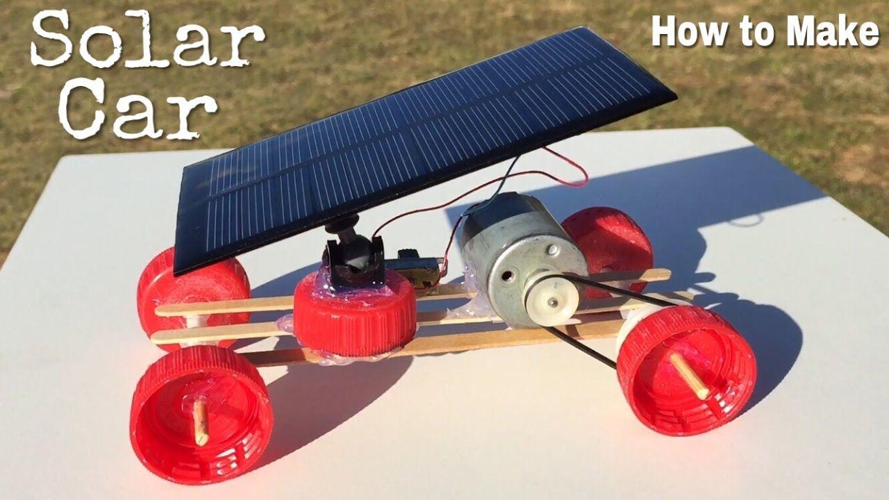 Related image Solar powered cars, Solar power, Solar