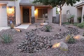 Modern Backyard Without Grass Ideas For Pinterest Google Search