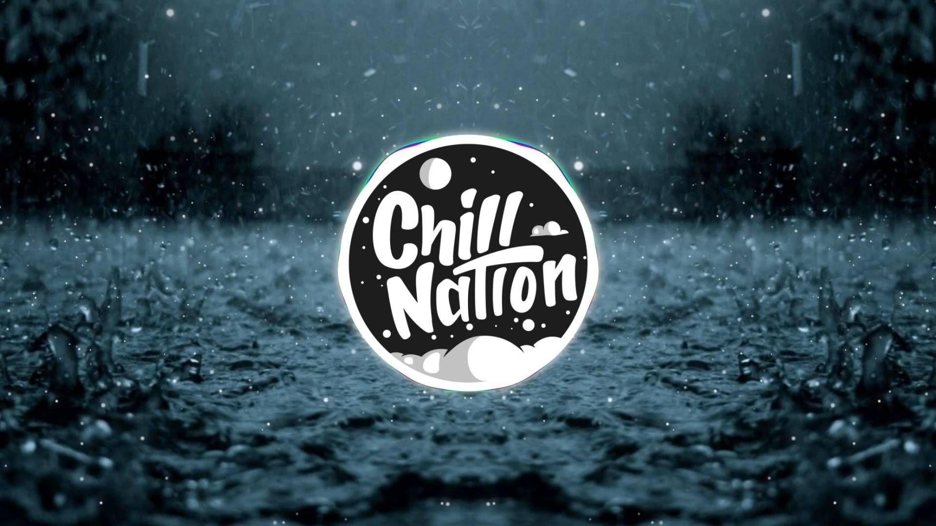 Creepa x Raincloud Ollie Motus (Myst Remix) Remix