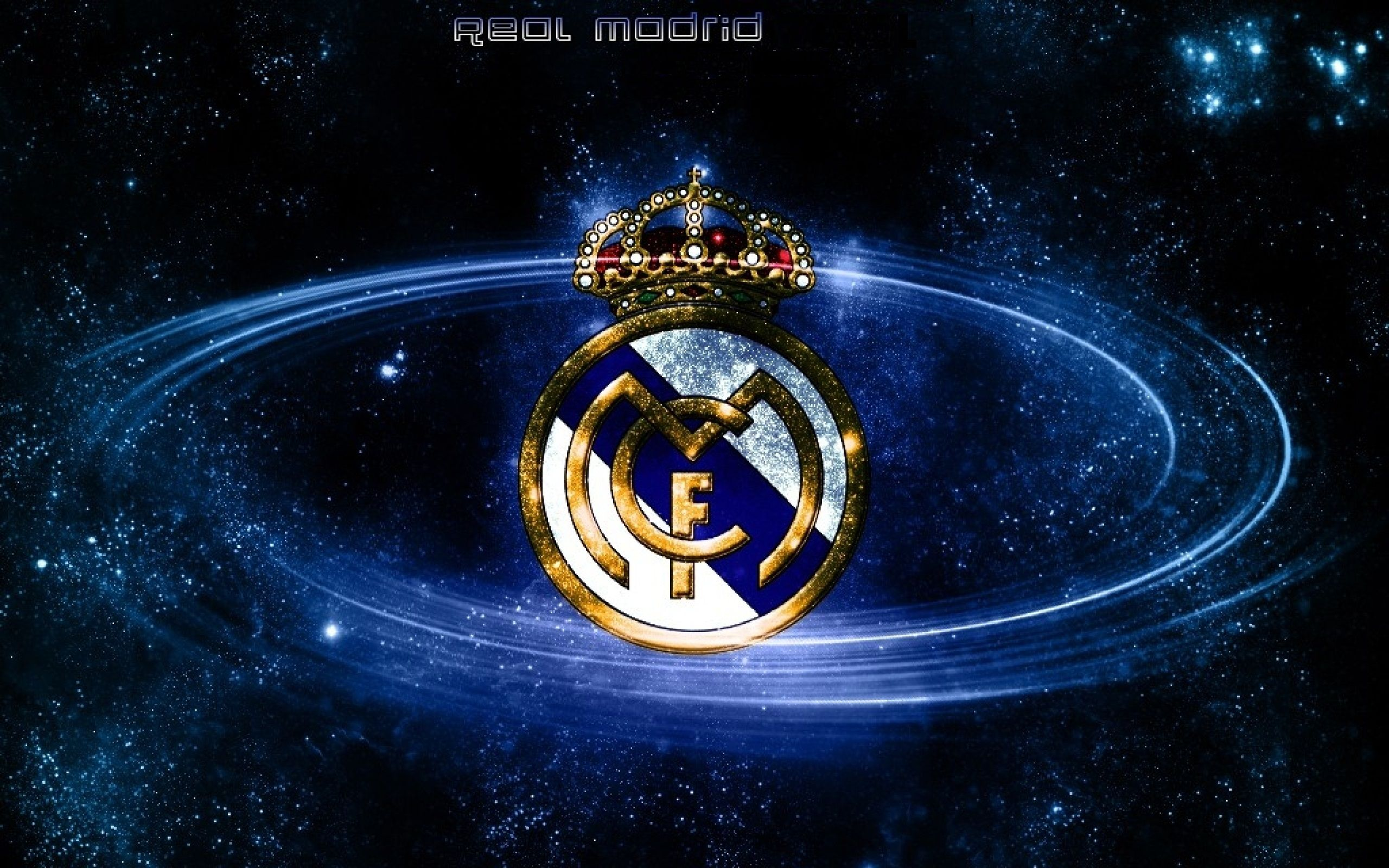 Real Madrid Hd Wallpapers Real Madrid Wallpapers Real Madrid Logo Real Madrid Logo Wallpapers