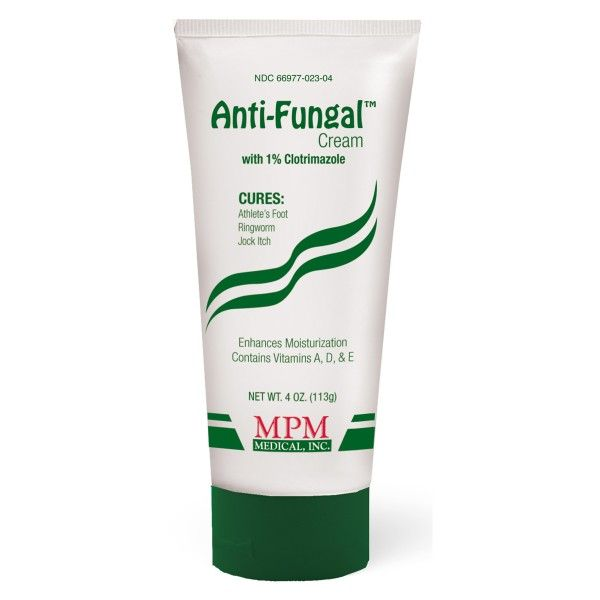 Best Antifungal For Dogs
