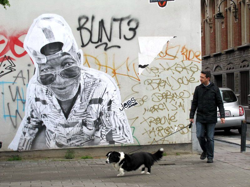cleps-big-in-brussels