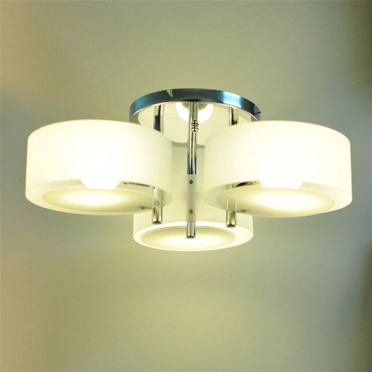 シーリングライト リビング照明 照明器具 寝室照明 天井照明 オシャレ