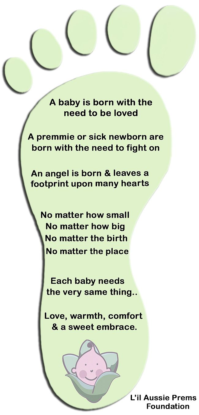Premature Baby Quotes Angel Mom Quotes  Quotes Sayings & Messages For Premature Babies