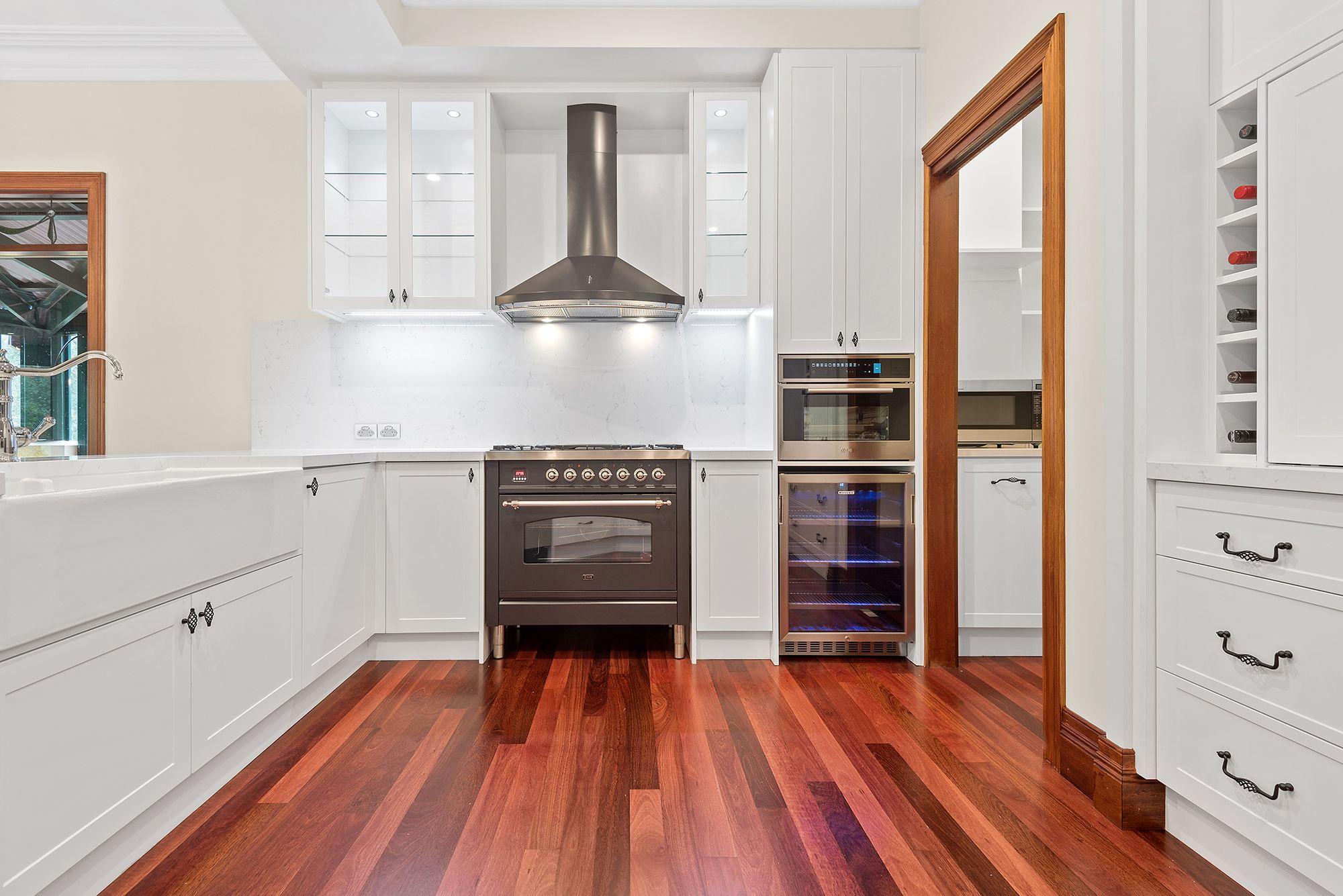 Atemberaubend Küche Refacing Miami Fl Fotos - Küchen Ideen Modern ...