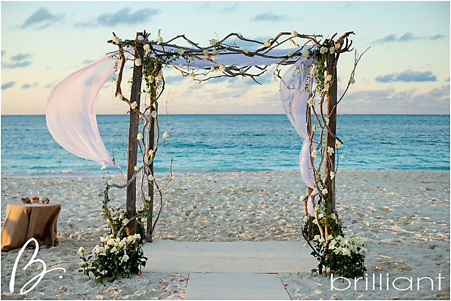 Driftwood wedding arch wedding in turks and cacios decoration driftwood wedding arch wedding in turks and cacios decoration ideas beach wedding decorations grace junglespirit Choice Image