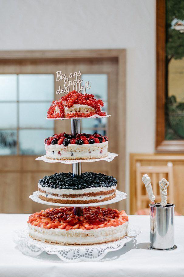 Christina & Matthias – Hochzeitsfeier – Hochzeitsfotograf Nürnberg & Dresden   – Hochzeitstorten und leckere Kuchen für eure Hochzeit