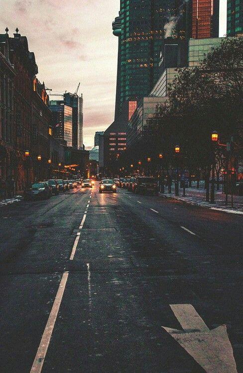 Download 770 Background Tumblr City HD Terbaru