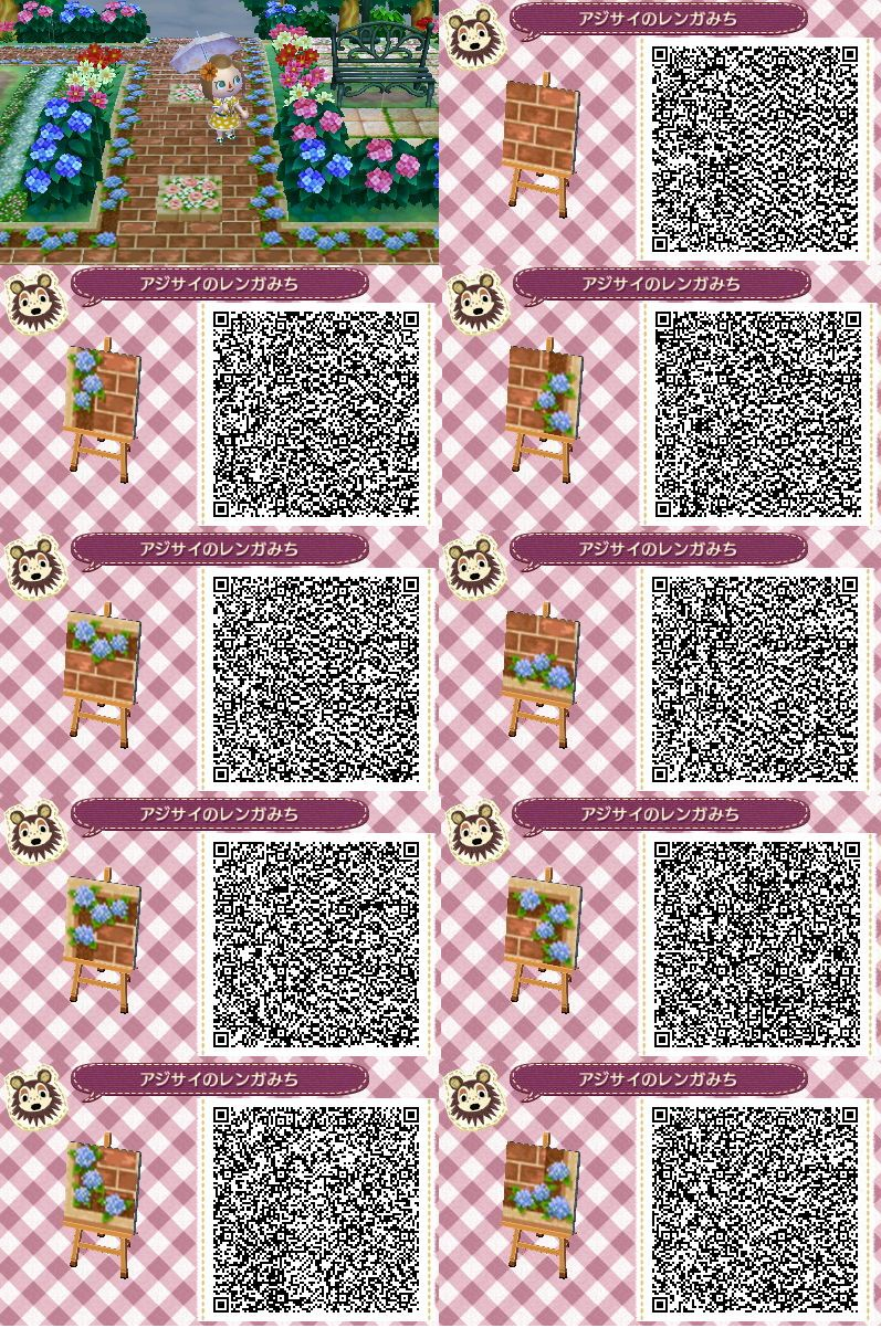 Pin By Cecilia Grimes On Animal Crossing Animal Crossing Animal