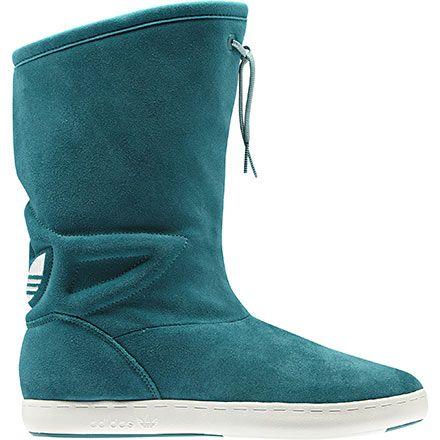 Oficjalna Strona I Sklep Internetowy Adidas Boots Cute Shoes Bearpaw Boots