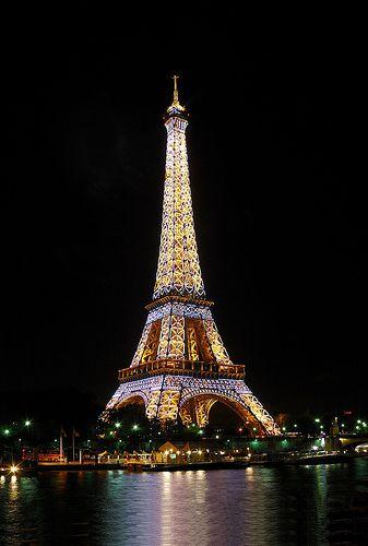Yahoo Login Paris Tour Eiffel Paris Pictures Eiffel Tower