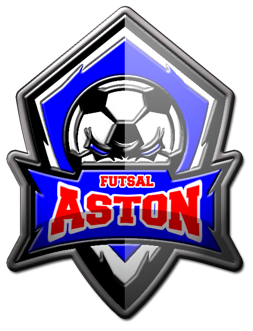 Aston Futsal Club Football Soccer Logo Slovakia Logo Keren