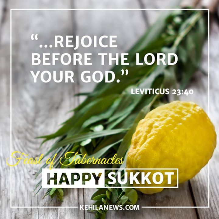 All the staff at kni wishes you a happy feast sukkot messianic all the staff at kni wishes you a happy feast sukkot messianic jewish news from israel kehila news m4hsunfo