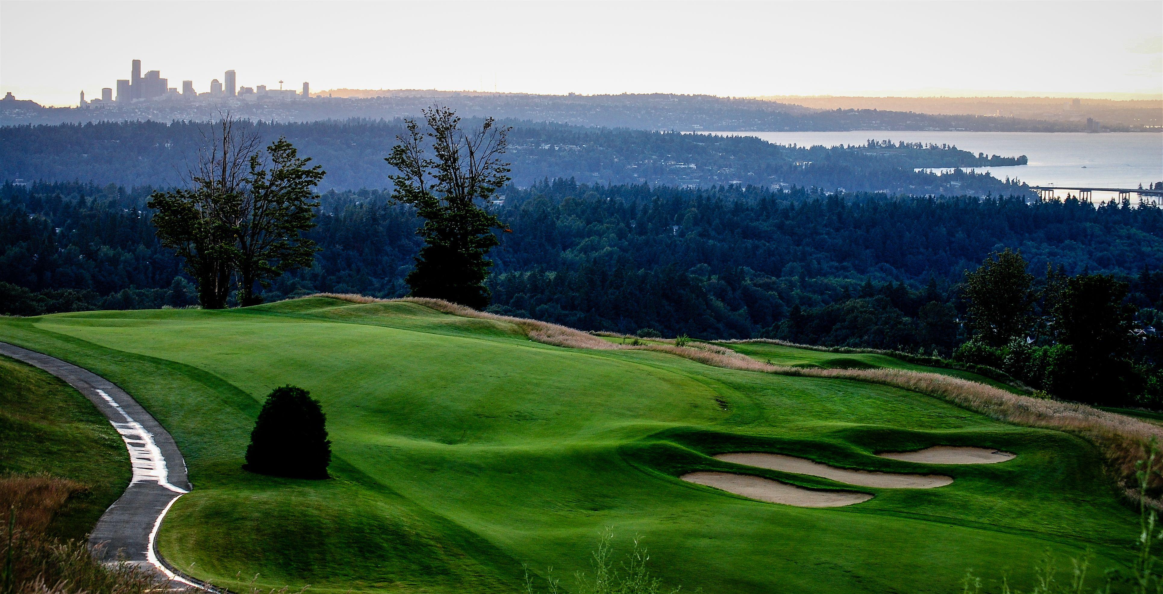38+ Best golf courses near newcastle info