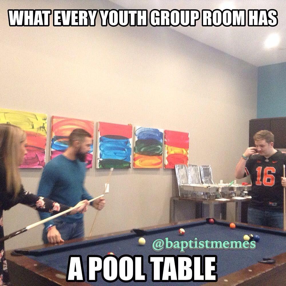 That Or Foosball Air Hockey Table Gmx0 BaptistMemes