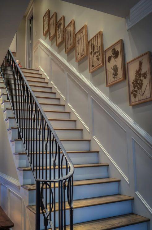 Best Cy Fair Lifestyles Home Entrances Foyers Staircase 640 x 480