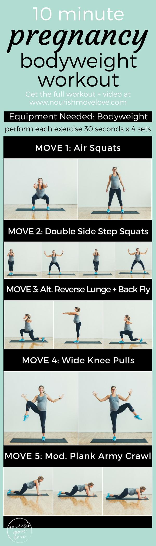 Pin on legs and butt workouts